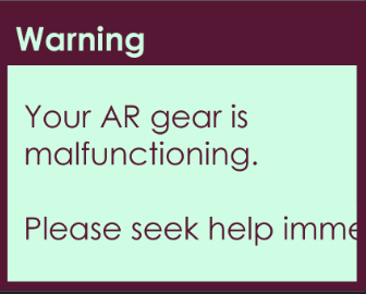 warning2.PNG
