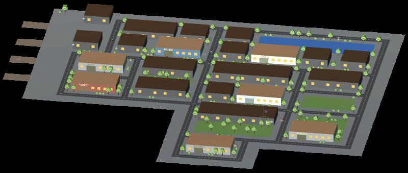 kart-800-2.png