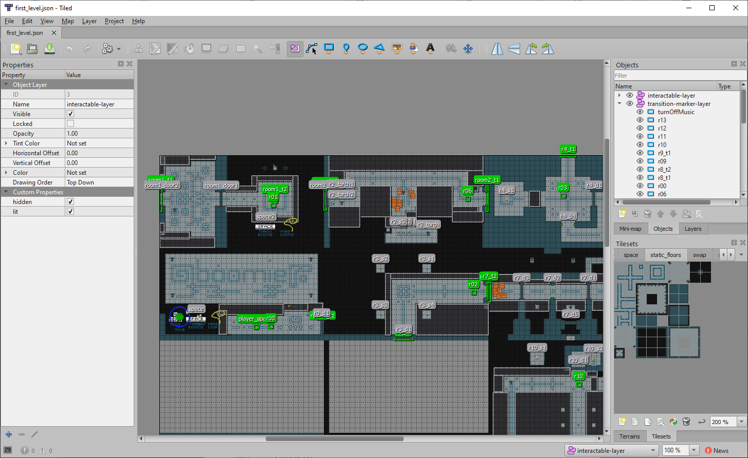 tiled screenshot.png