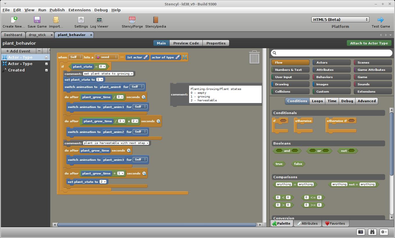Stencyl - ld38_v9 - Build 9300_248.png