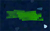 green-cloud-s.png