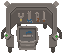 weaponry-workbench.png