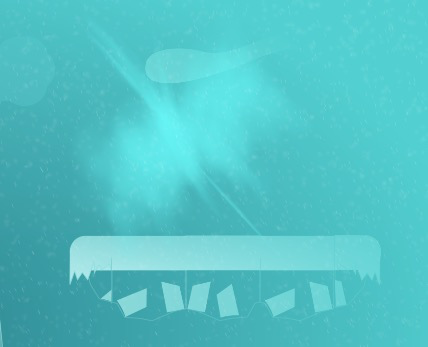 snow_ghost.png